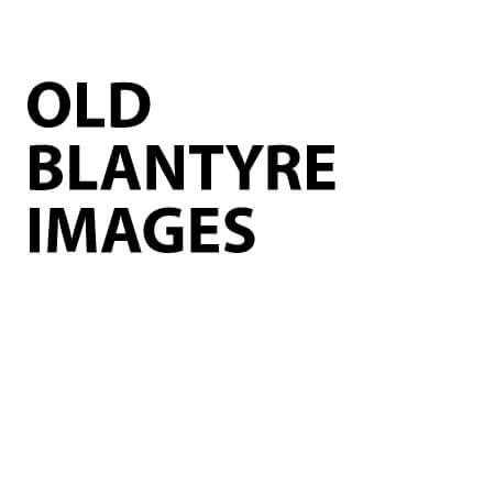 Old Blantyre