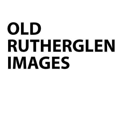 Old Rutherglen